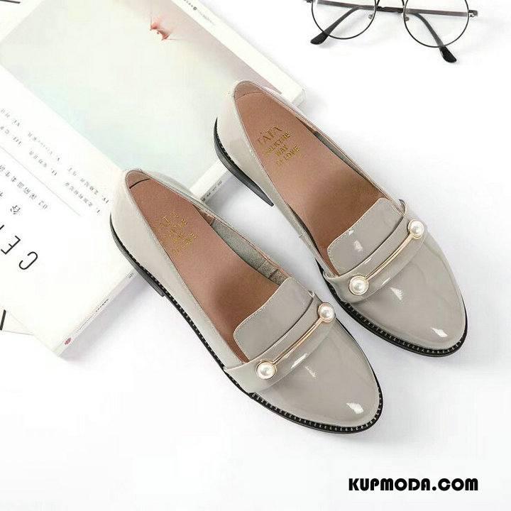 wygodne buty wiosenne damskie