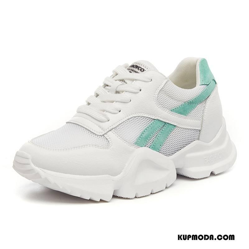 Buty Sportowe : Tanie buty