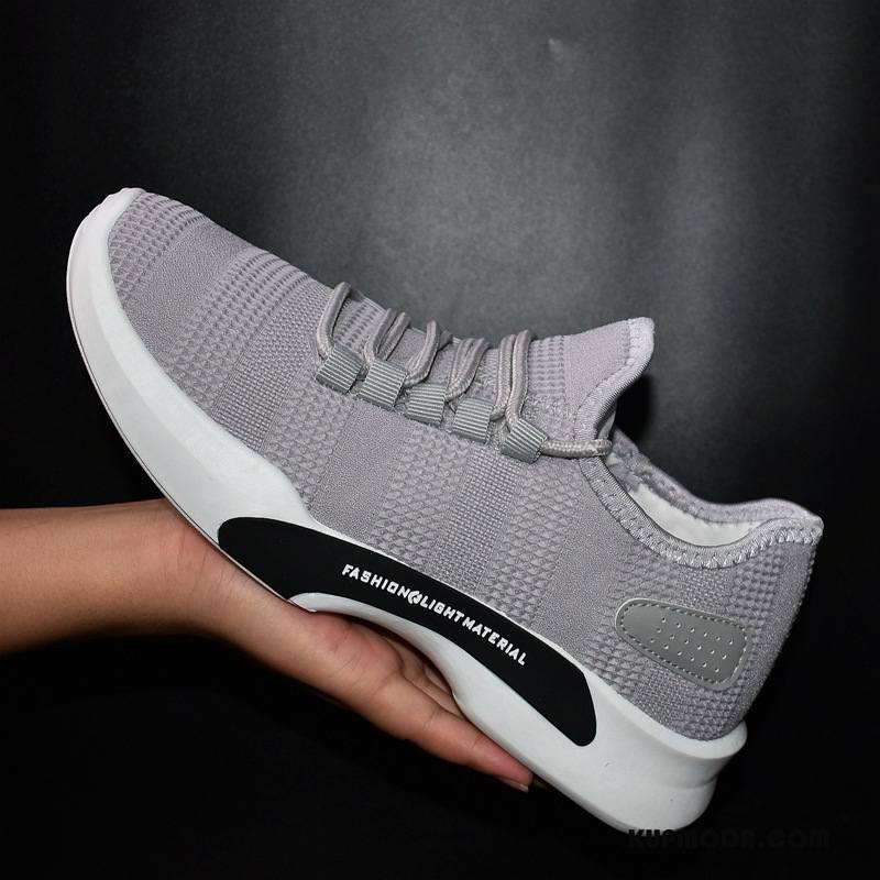 Odzież męska i obuwie sportowe | active.sklep.pl | active