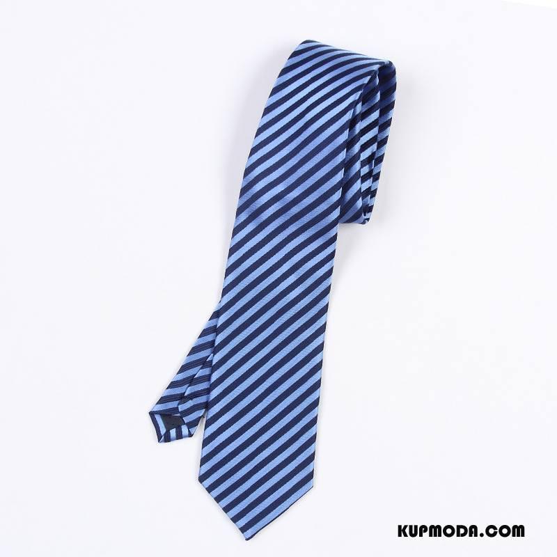 Krawat Męskie Z Pracy Sukienka Muszka Ślubna Męska Grupa Niebieski Czarny Czerwony