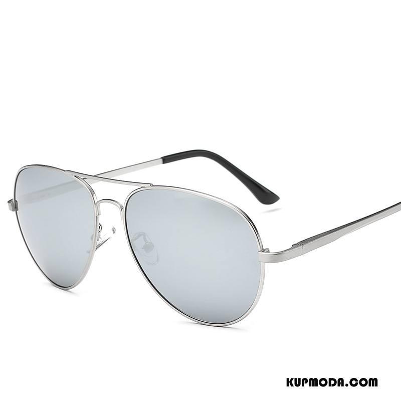 Okulary Przeciwsłoneczne Męskie Męska Nowy Nocna Wizja