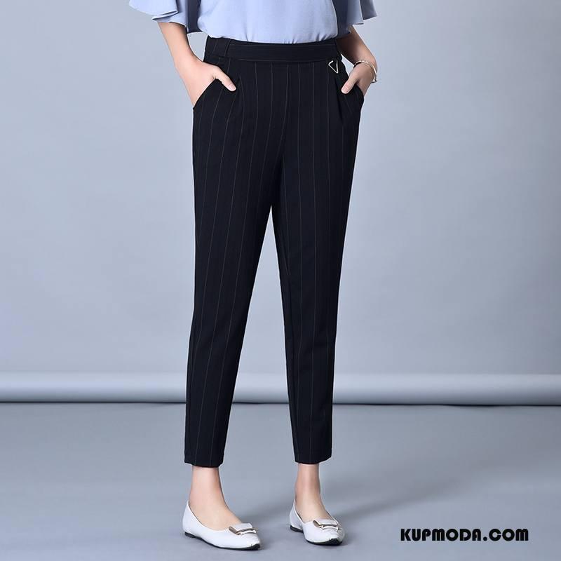Tanie Spodnie Damskie Sklep | Kupię Spodnie Damskie Sprzedaż