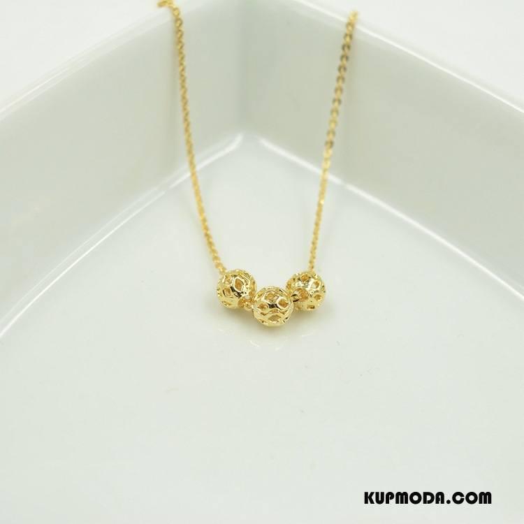 Srebrna Biżuteria Damskie Akcesoria Eleganckie Trendy Dekoracja Moda Damska Róża Złoty