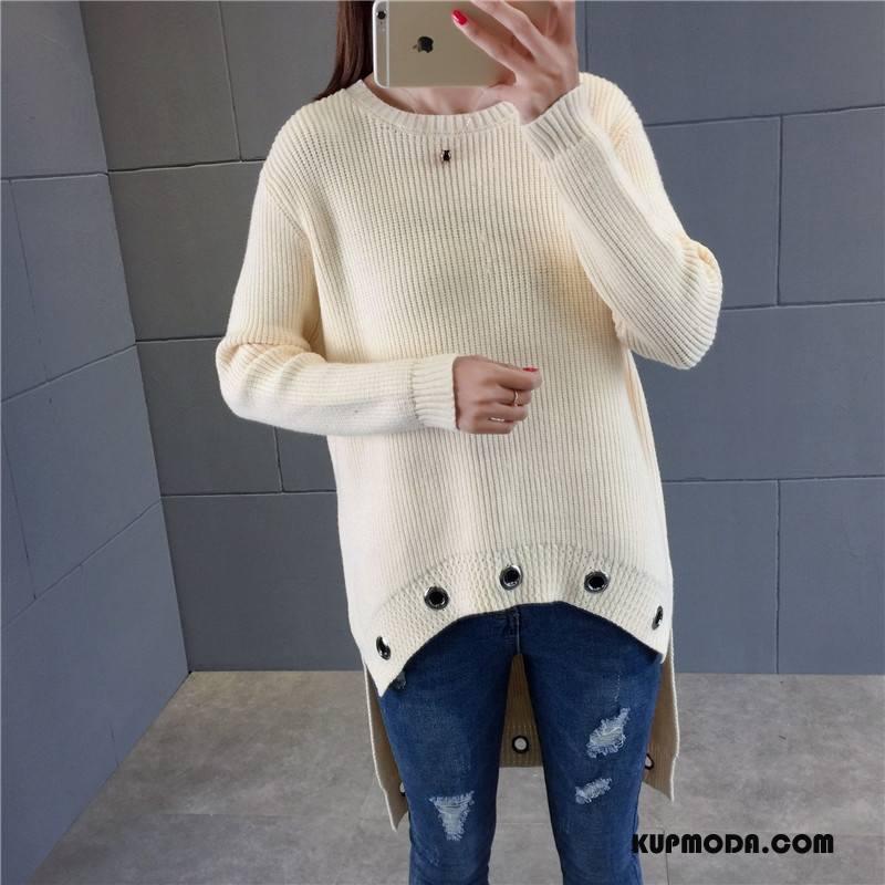 Tanie Swetry Damskie Sklep | Kupię Swetry Damskie Sprzedaż